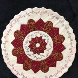 Pattern - Christmas