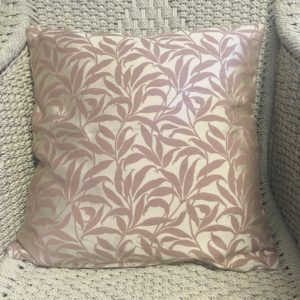 Pink, Mauve & Purple Scatter Cushion Covers